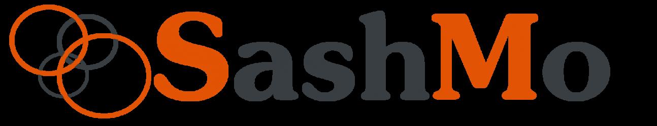 SashMo servicios tecnológico